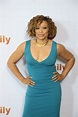 Tisha Campbell-Martin Pays Over $100k Royalties In ...