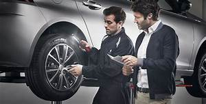 Ecole De Vente Peugeot : entretien et maintenance de votre voiture peugeot ~ Gottalentnigeria.com Avis de Voitures