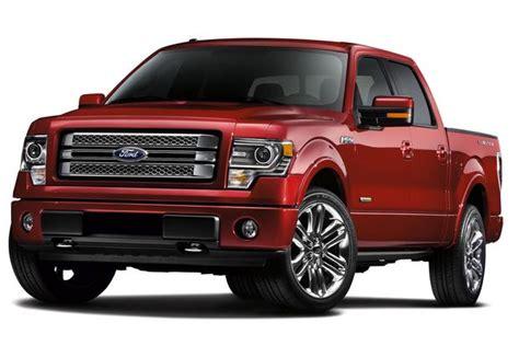 2015 luxury trucks top large luxury suvs for 2015 autos post