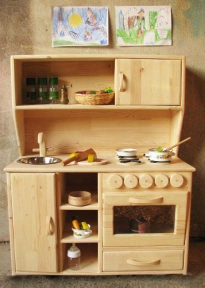how to make a kitchen sink 25 best ideas about wooden kitchen on 8738