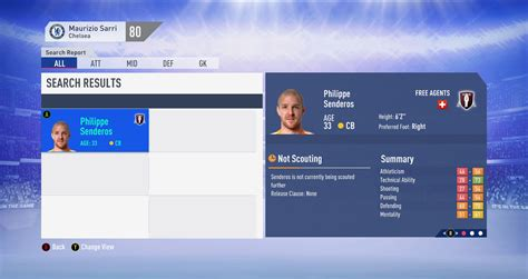 fifa   patch fip released fifapes patch mods