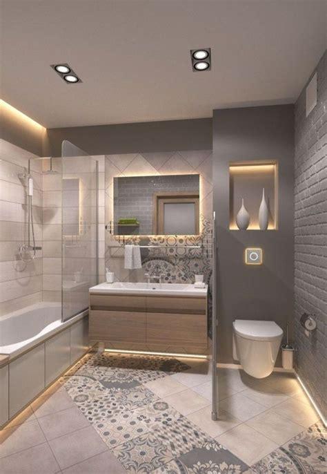 classy small bathroom ideas bagno minimalista progettazione bagno bagno
