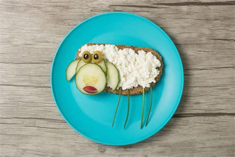 Alimentazione Vegetariana by Alimentazione Vegetariana Ohga