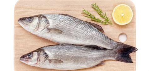 comment cuisiner le poisson cuisine autour d 39 un seul produit ou variété archives un