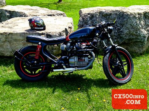 1980 honda cx500 cafe racer impremedia net
