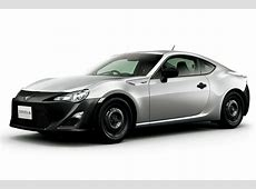 Lowspec GT 86 available in Japan Lowspec GT 86