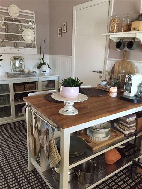stenstorp kitchen island the 25 best stenstorp kitchen island ideas on pinterest kitchen island units ikea kitchen