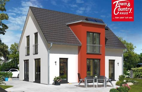 Town Country Haus town country haus alle h 228 user und musterh 228 user