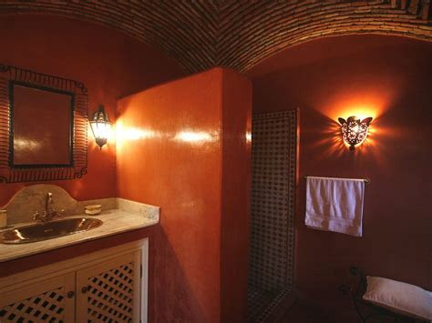 chambre marrakech pas cher ry804ry authentique riad 400 m au sol 6 chambres