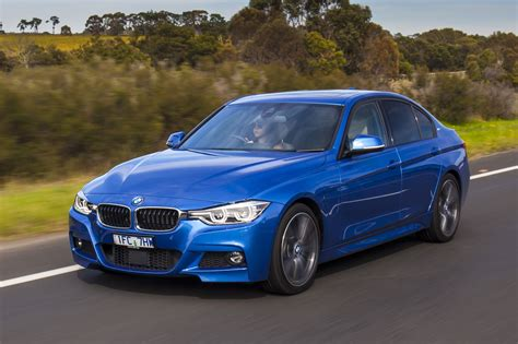 In Hybrid Cars 2016 by 2016 Bmw 330e In Hybrid Review Photos Caradvice