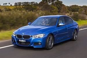 2016 BMW 330e Plug-in Hybrid Review CarAdvice