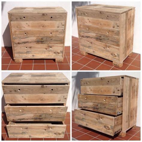 building cabinets out of pallets pallet dresser hello and thank you for checking out my