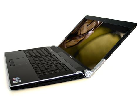 dell studio xps 16 series notebookcheck net external reviews
