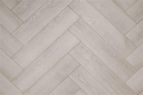 grijs wit laminaat white wash grey wash wit grijs laminaat vloeren step