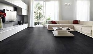 Säulen Fürs Wohnzimmer : klick fliesen fur wohnzimmer die neuesten innenarchitekturideen ~ Sanjose-hotels-ca.com Haus und Dekorationen