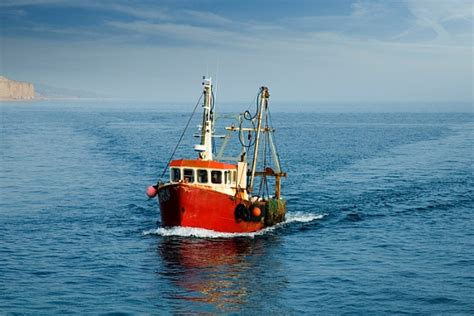 Commercial Boats by Commercial Fishing Boats For Sale My Portfolio