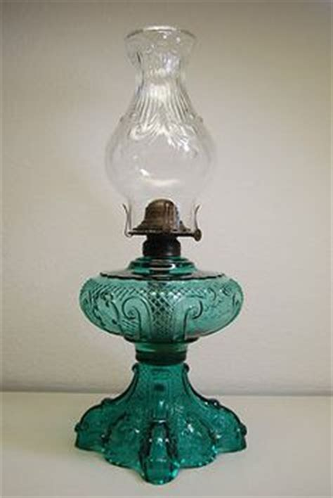 antique kerosene lanterns value 1000 images about vintage ls on