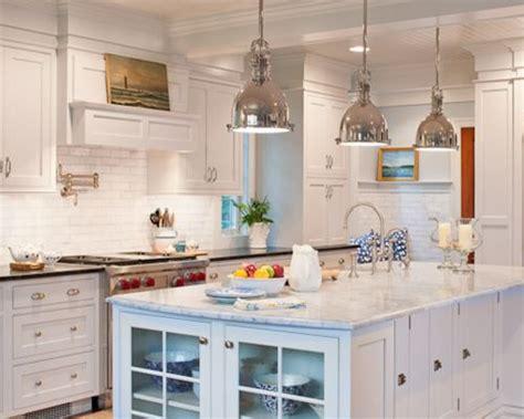 white kitchen cabinets with brick backsplash painted brick backsplash houzz 2066
