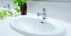 Nettoyer Salon De Jardin Bicarbonate De Soude : utilisation du bicarbonate de soude pour nettoyer la cuisine salle de bain et les v tements ~ Melissatoandfro.com Idées de Décoration