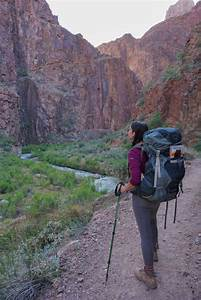 Hiking The Grand Canyon From Rim To Rim  A Complete Guide