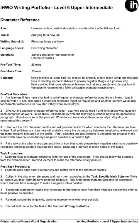 accountant resume indian format resume downloads safari