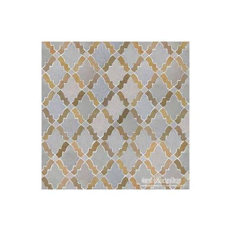 mosaic tile kitchen floor zellige tiles moorish kitchen tiles moroccan floor 7867