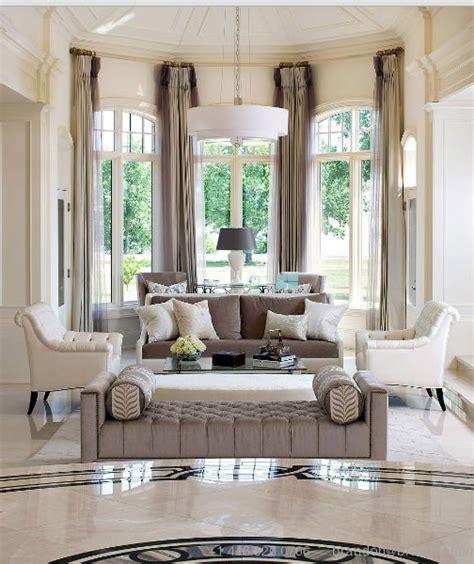 formal livingroom 50 formal living room ideas for 2019 shutterfly