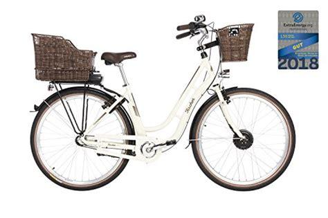 fischer e bike akku fischer e bike retro er 1804 2019 28 quot rh 48 cm