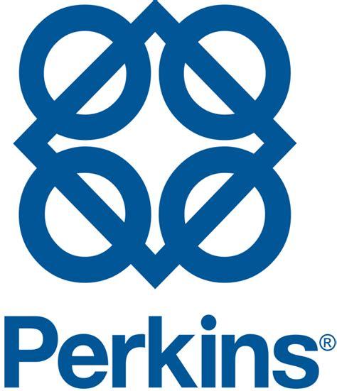 perkins logo ae spares