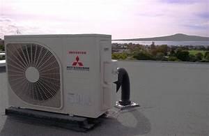 Prix Pompe à Chaleur Air Eau : prix d 39 installation d une pompe chaleur ~ Premium-room.com Idées de Décoration