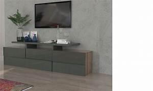 meuble tv bois moderne maison design wibliacom With superior meuble stockholm maison du monde 1 maison du monde meuble maison design wiblia