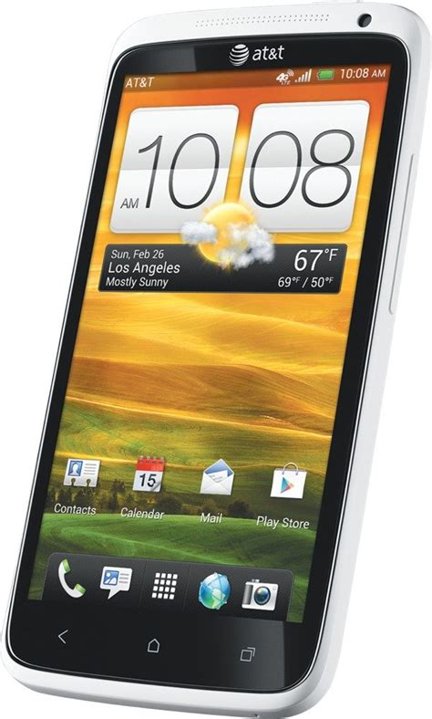 the 7 best at t smartphones to buy in 2017 htc one x white 16gb at t cell phones