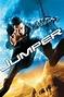 Jumper Movie Review & Film Summary (2008) | Roger Ebert