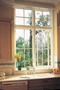 milledgeville home center andersen windows patio doors