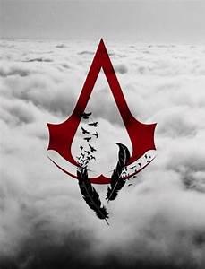 We work in the dark to serve the light | Master Assassins ...
