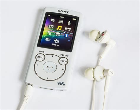 Now we recommend you to download first result mp3. Odtwarzacz MP3 - Wikipedia, wolna encyklopedia