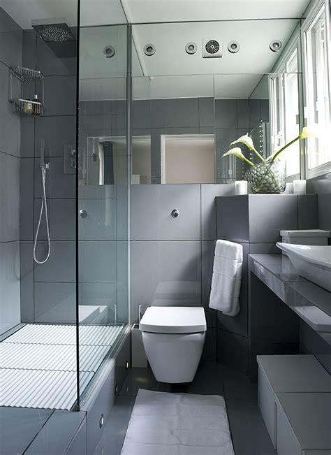 en suite  modern bathroom bathroom design small modern