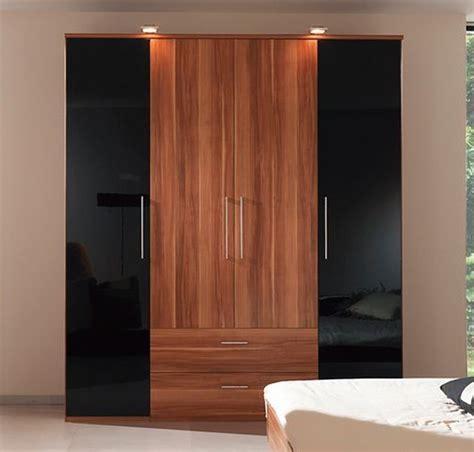 wardrobe design for small room best wardrobe designs for bedroom images 06