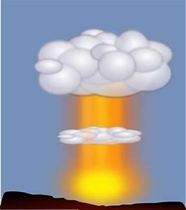 Nuclear Explosion Jh Clip Art at Clker.com - vector clip ...
