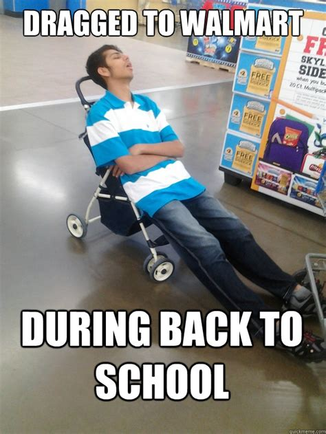 Funny Walmart Memes - 1000 images about walmart memes on pinterest thongs walmart and walmart people
