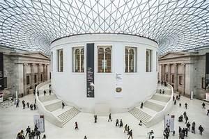 Museen In Deutschland : tripadvisor die beliebtesten museen in deutschland und europa travelbook ~ Watch28wear.com Haus und Dekorationen
