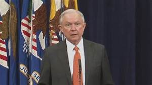 The Department of Justice has faced high profile criticism ...