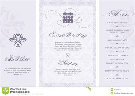 Templates For Invitations by Invitation Templates Free Cloudinvitation