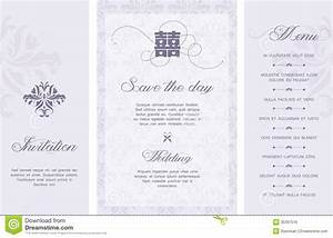 wedding invitation royalty free stock image image 35397516 With wedding cards in electronic city