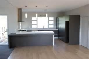 kitchen ideas nz team kitchen designz kitchen design in new plymouth taranaki new zealand