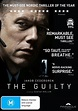 The Guilty | DVD | In-Stock - Buy Now | at Mighty Ape ...