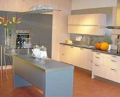cemento alisado en la cocina casa web