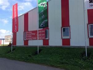 Schulte Ufer Werksverkauf : osf outlet lagerverkauf ipsheim ~ Indierocktalk.com Haus und Dekorationen