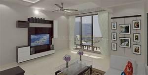 Interior designing for 2bhk at bhiwandi mumbai for 3 bhk interior ideas