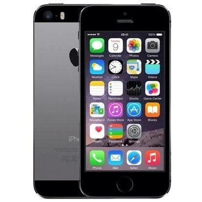 cheap iphone 5s unlocked for cheap iphone 5s 32gb space grey unlocked